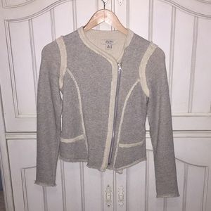 Lucky brand shirt. Like new condition.